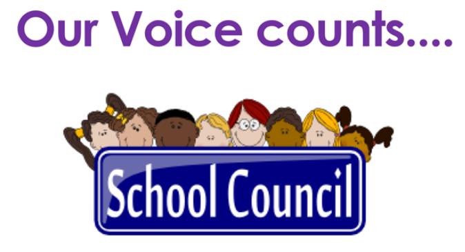 Guilsfield Primary School - Dosbarth Mrs Davies
